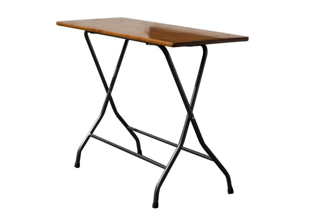 1. Stół barowy 160x60cm 1024x682